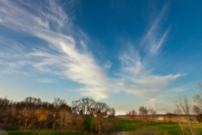 Cirrus Clouds  04 11 11  006 - Edit-2