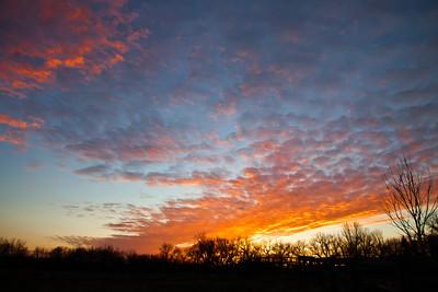 Clouds  04 06 11  119