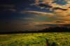 Sunset  05 06 11  010