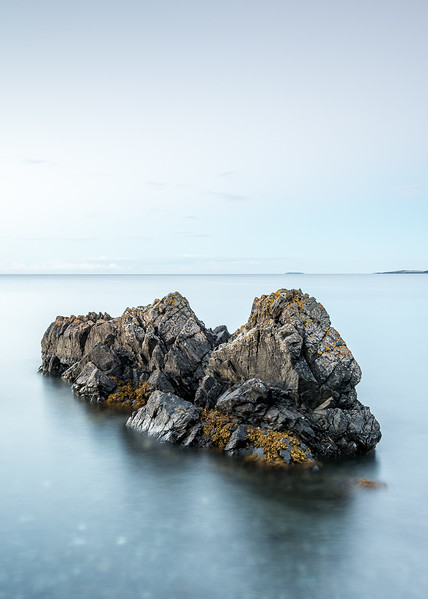 Sphinx - County Down version