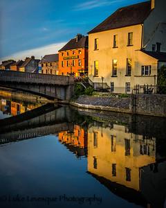 Ireland2013-261