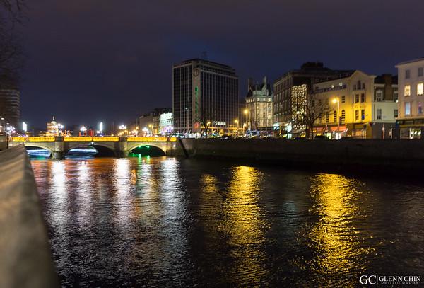 20160213_Ireland_111