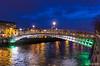 20160213_Ireland_108