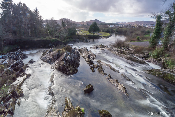 20160218_Ireland_514