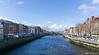 20160214_Ireland_115