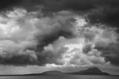 storm islands 1 DSC_5926a