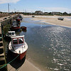 Kilmore Quay,  Co Wexford