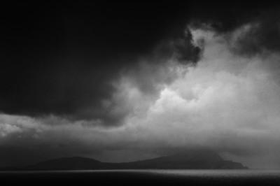 storm islands 2 DSC_5927a