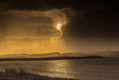 Calanais, Isle of Lewis