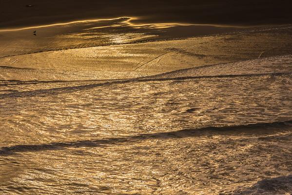 reflected beauty, Isle of Lewis