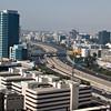 Tel Aviv,