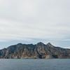 The Monte Cristo Island, Italy 2007