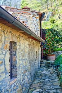 Farmhouse in Castellina in Chianti