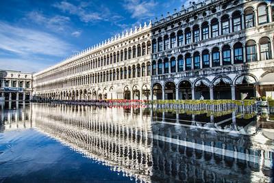 My San Marco