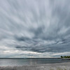 West Passage Narragansett Bay