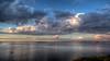 East Passage of Narragansett Bay