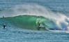 Surfing Jose