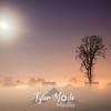 71  G Moon, Snow and Fog Battle Ground