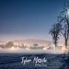 79  G Moon, Snow and Fog Battle Ground