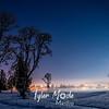 82  G Moon, Snow and Fog Battle Ground