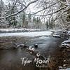 12  G Lewisville Park Snow