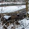 10  G Lewisville Park Snow