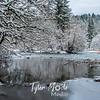 15  G Lewisville Park Snow