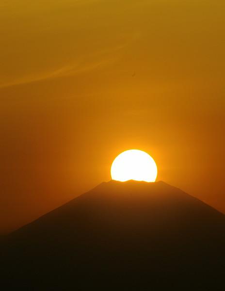 Fuji Manadala 2
