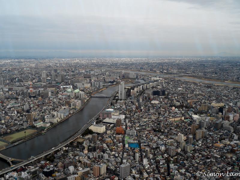 Tokyo_17 02_0402