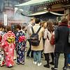 Tokyo_17 02_0454