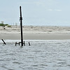 Mary Ann Shrimp Boat at Jekyll Island - Showing more than in Years