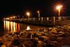 Night View 2008