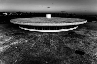 round roof-g