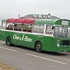 Bristol LH J46655 at La Corbiere