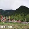 jiuzhaigou-6