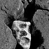 """""""The Death of Limestone"""" - Burren, Co. Clare, Ireland"""