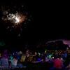 Lansdowne Fireworks