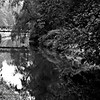 Canal Bridge - Upper Black Eddy, PA