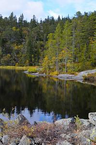 Lindeijer_2012-09-16_155202