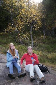 Lindeijer_2012-09-16_161142