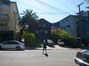 Julia Morgan Walk 2014-09-13 at 11-16-28