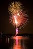 fireworks  _MG_5779