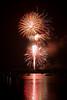 fireworks   _MG_5786