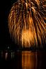 fireworks _MG_5790