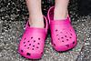 pink crocs  40D  sRGB  _MG_6657