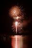 fireworks   edit #2    _MG_5786
