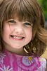 Ellie July 4 2008-6483