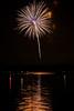 fireworks_MG_5727