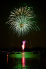 green fireworks  _MG_5775