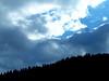into skys viva la veta